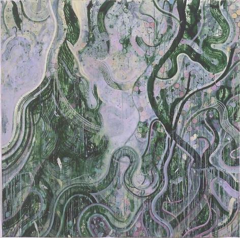 , Green Power, 2006