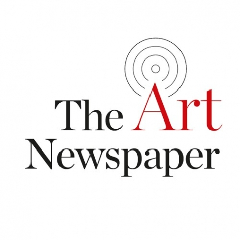 The Art Newspaper (podcast)