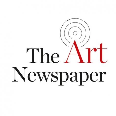 The Art Newspaper (podcast)