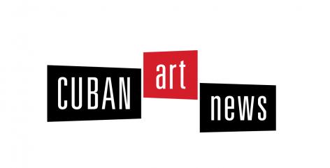 Cuban Art News