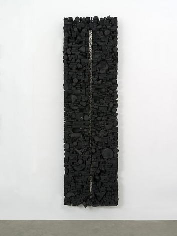 Number 40S, 2014
