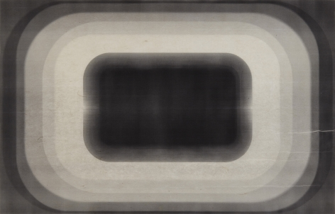 Marsha Cottrell Aperture Series (44), 2016