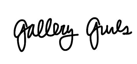 Gallery Gurls