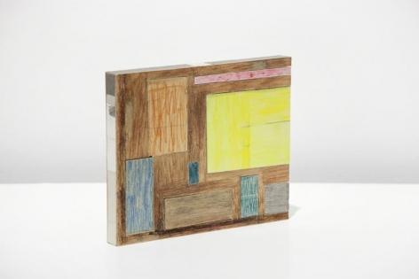 Köksfönster (Kitchen Window), 2013