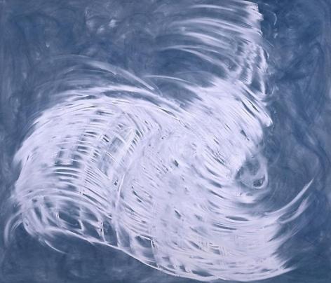, Church Spin, 2003