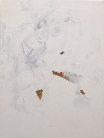 , locket, 2006