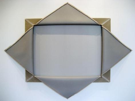 , Lot 110107X (gray), 2007