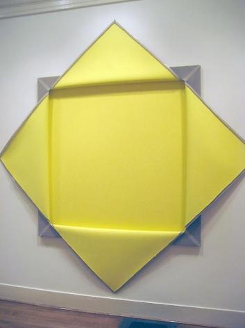 , Lot 110207X (buttercup), 2007