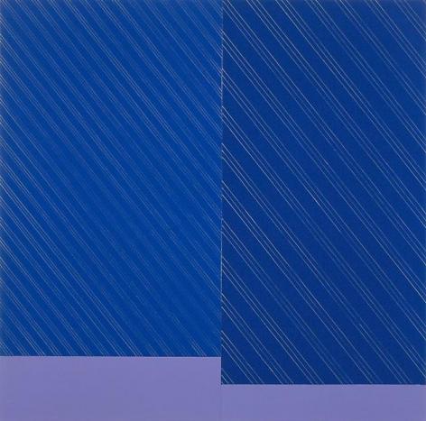 , Close and Far, Lavender Floors, 2004