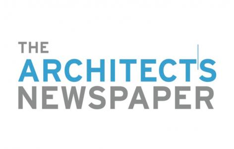 Architect's Newspaper