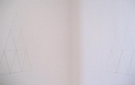 , Untitled, 2008
