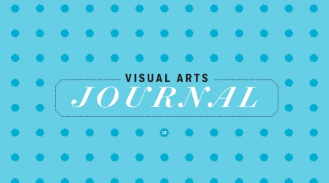 Visual Arts Journal