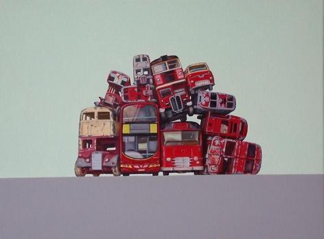 , 11 Reds, 2006