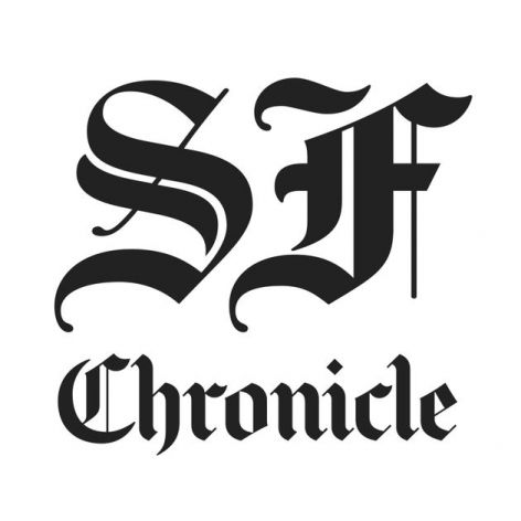 SF Chronicle