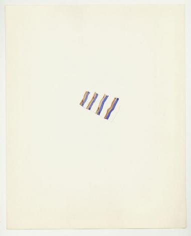 , White Wind, 1972