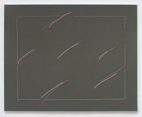 Rodrigo Cass, critic love gesture, 2020