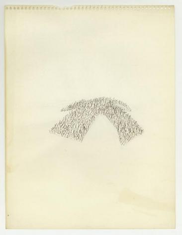 , Brown Under Grey, 1969