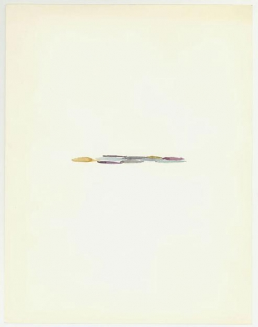 , Four Corners, 1972