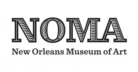 NOMA Magazine