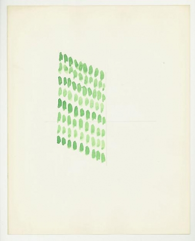 , Pressure and Pace, 1972