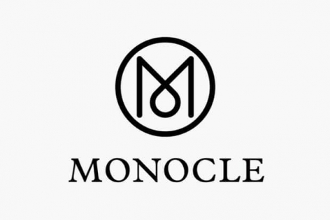 The Monocle Weekly (podcast)
