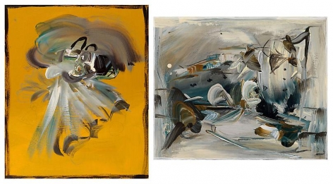 , Angel R, 2008