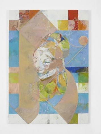 Facade, 2013,