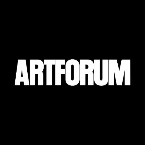 Artforum International
