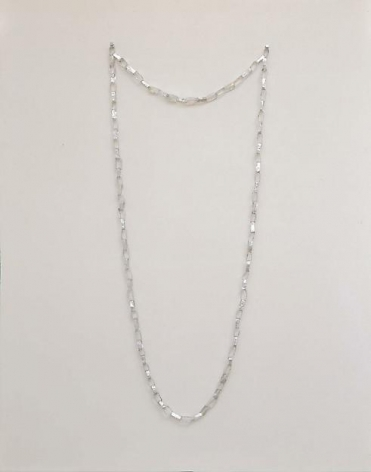 , Untitled (Chain), 2006