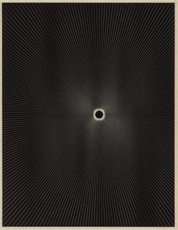 Marsha Cottrell, Untitled, 2014
