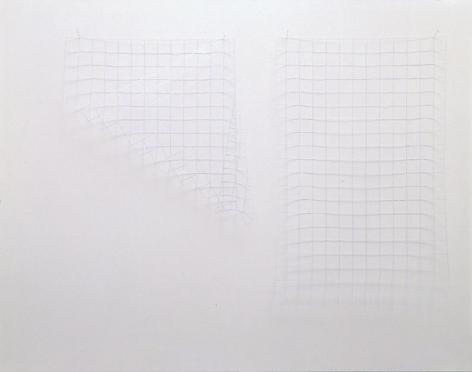 , Untitled, 2007