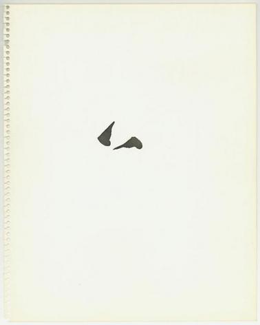 , Break, 1972