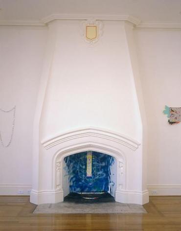 , Untitled, 2006