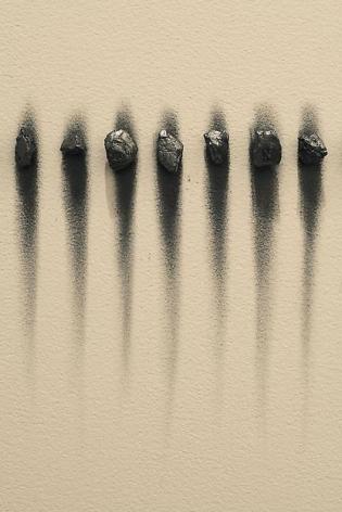 Sfumato (Horizon), 2010,
