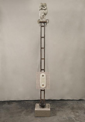 , Lot 070511 (The Double Syndrome),2011