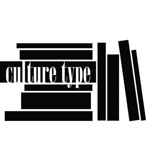 Culture Type