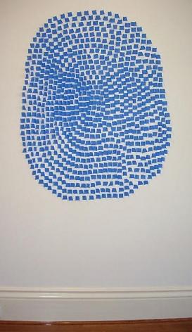 , Untitled, 2005