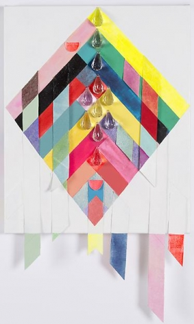 Untitled (kite), 2013,