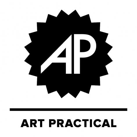 Art Practical
