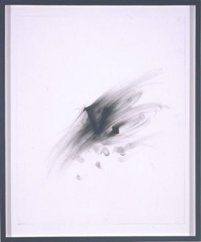 , V., 2003