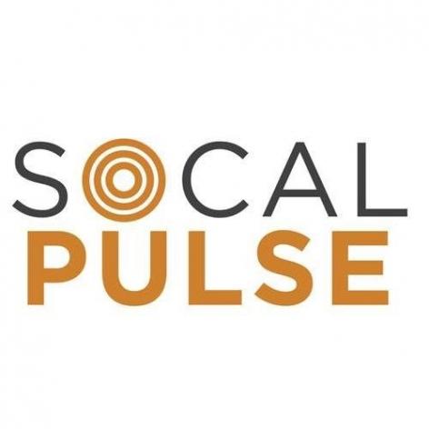 Socal Pulse