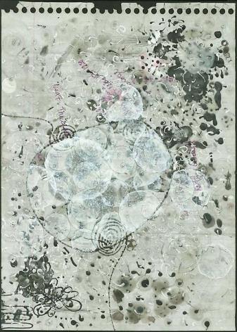 , Untitled, 2002