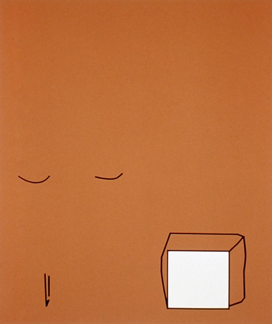 Jeff Elrod, Modern Philosophy, 1999