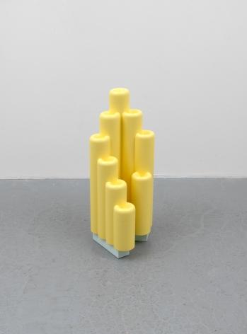 Richard Rezac Untitled (02-05), 2002