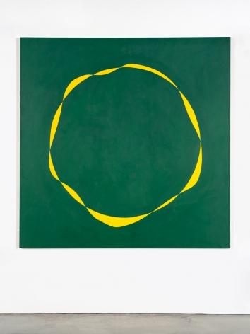 Jeremy Moon, Garland,1962