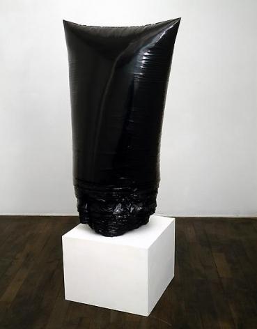 Tom Friedman Untitled, 1992