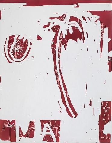 Jeff Elrod Untitled, 2008