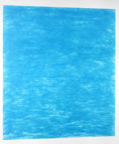 Tom Friedman Untitled, 1989