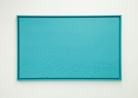 Tom Friedman There's a Hole in the Bottom of the Sea, 2014