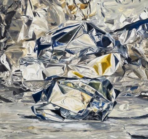 William Daniels Untitled, 2009